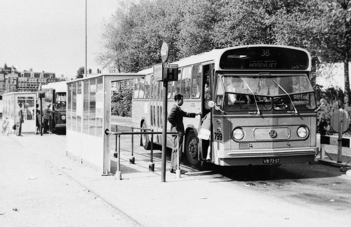 799-1a-Verheul-Werkspoor