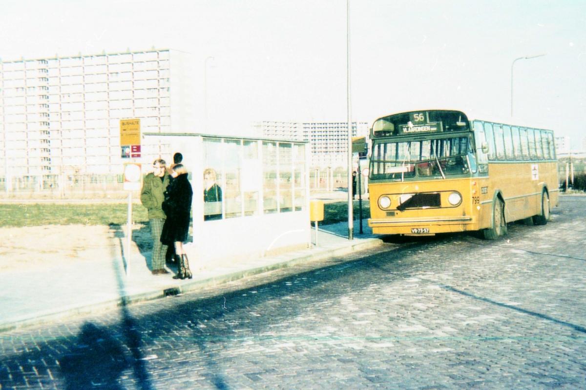 799-3a-Verheul-Werkspoor