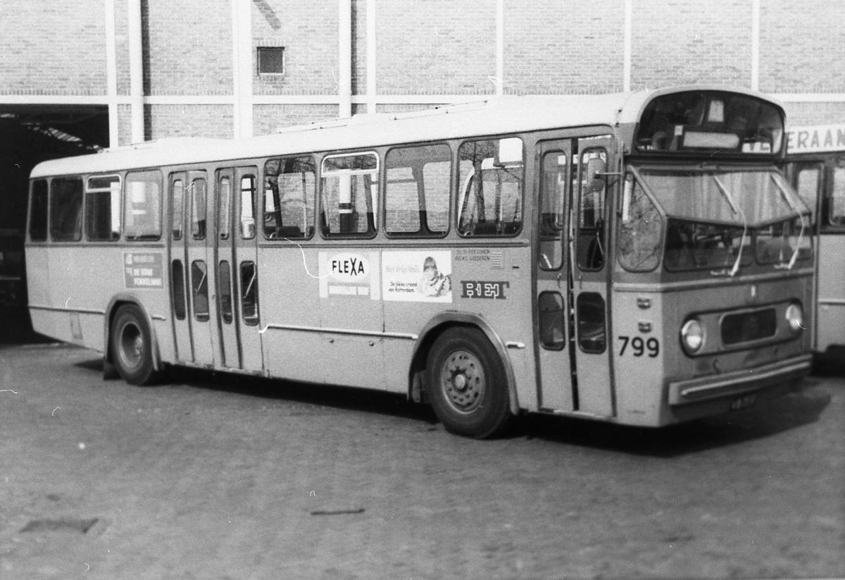799-5a-Verheul-Werkspoor