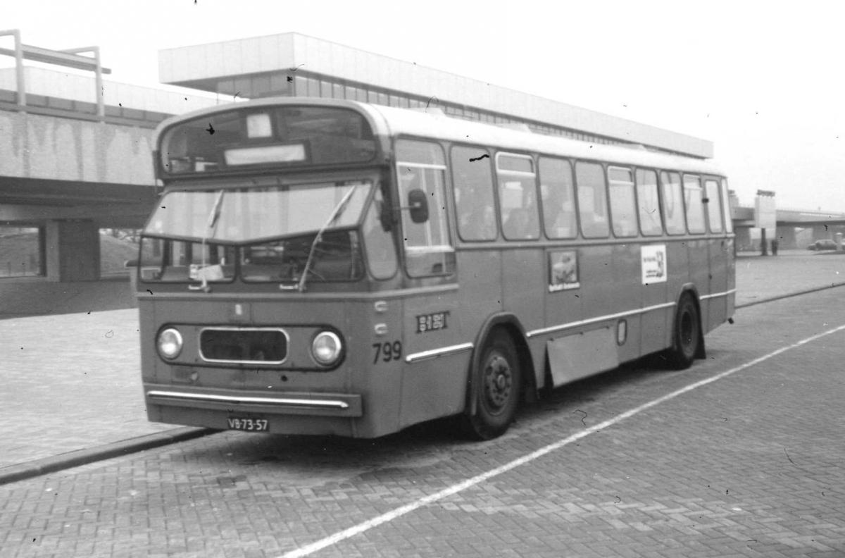 799-4a-Verheul-Werkspoor