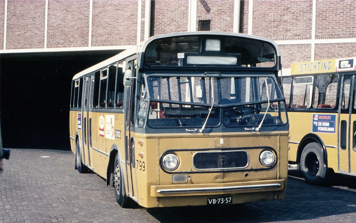 799-6a-Verheul-Werkspoor