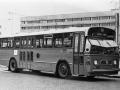 778-2a-Verheul-Werkspoor