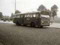 779-5a-Verheul-Werkspoor