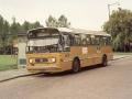 781-2a-Verheul-Werkspoor
