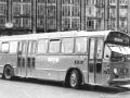 782-1a-Verheul-Werkspoor