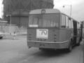 788-5a-Verheul-Werkspoor