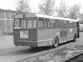789-3a-Verheul-Werkspoor