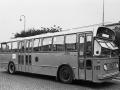 791-1a-Verheul-Werkspoor
