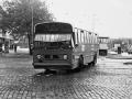 794-1a-Verheul-Werkspoor