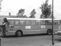 799-4 Verheul-Werkspoor -a
