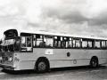 770-1a-Verheul-Werkspoor