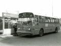 770-6a-Verheul-Werkspoor