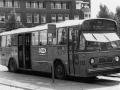 772-3a-Verheul-Werkspoor
