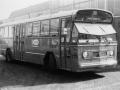 775-2a-Verheul-Werkspoor