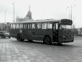 784-1a-Verheul-Werkspoor