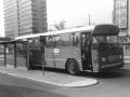 785-1a-Kromhout-Werkspoor