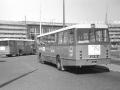 788-4a-Verheul-Werkspoor