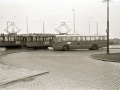 799-2a-Verheul-Werkspoor