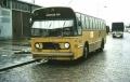 772-5a-Verheul-Werkspoor
