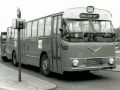 802-3a-MAN-Verheul