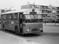 803-2a-MAN-Verheul