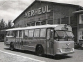 801-1a-MAN-Verheul