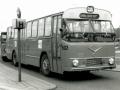 802-4a-MAN-Verheul