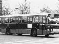 801-3 Volvo -a