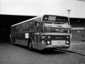 801-4 Volvo -a