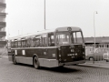 901-1 Volvo -a