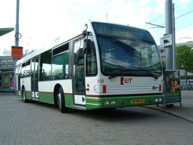 812-1 DAF-Den Oudsten -a