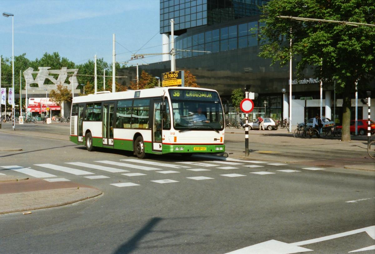 812-10 DAF-Den Oudsten -a