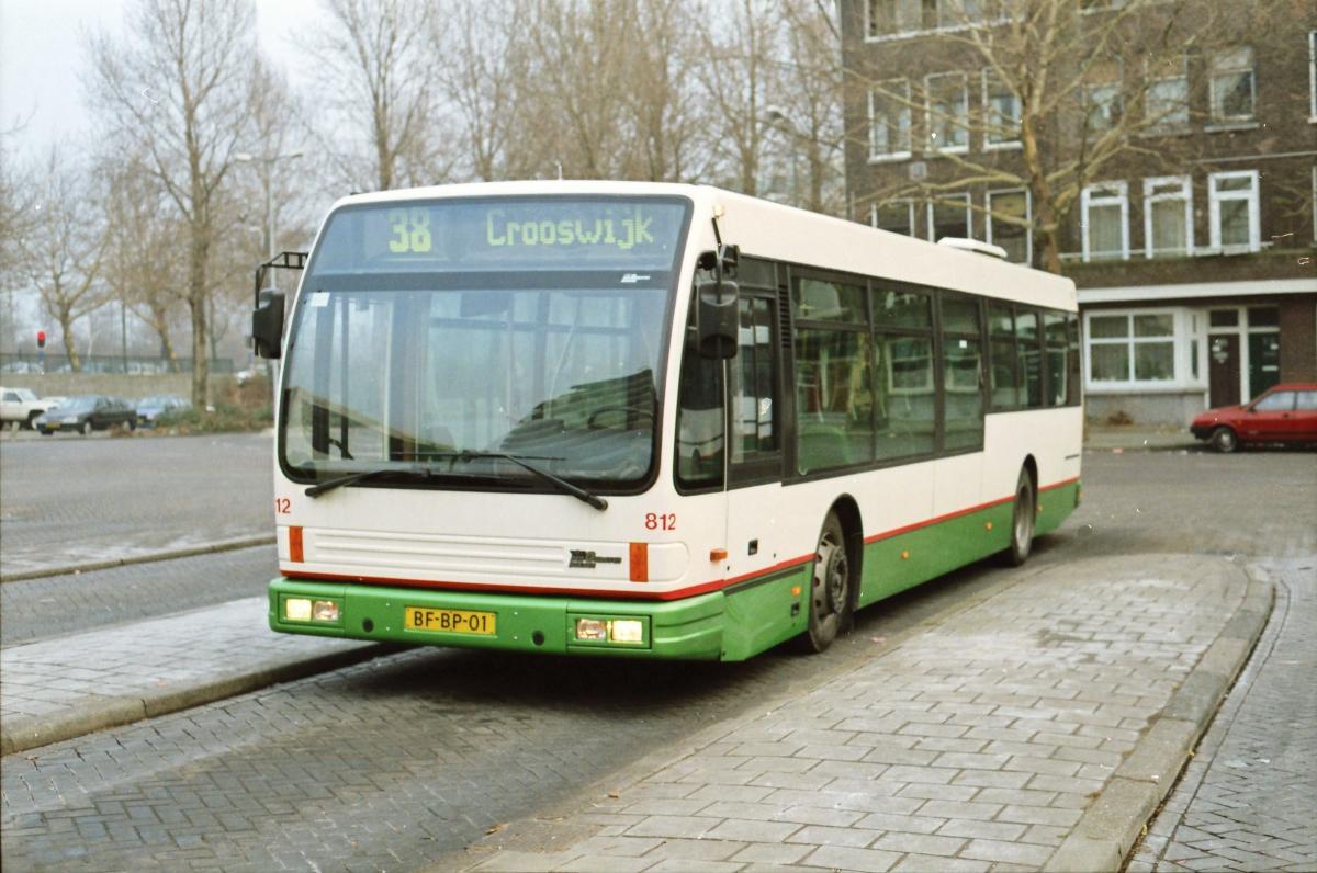 812-12 DAF-Den Oudsten -a