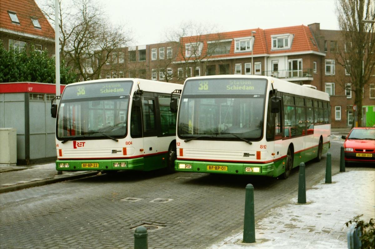 812-13 DAF-Den Oudsten -a