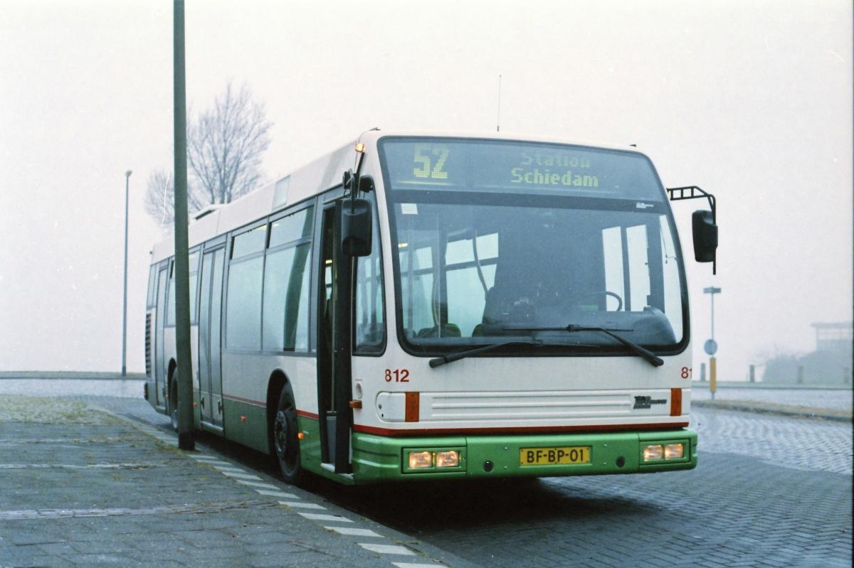 812-14 DAF-Den Oudsten -a