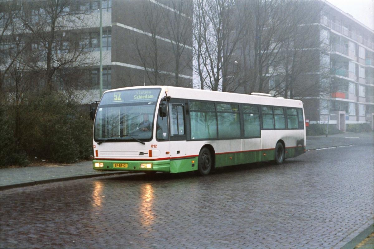 812-17 DAF-Den Oudsten -a
