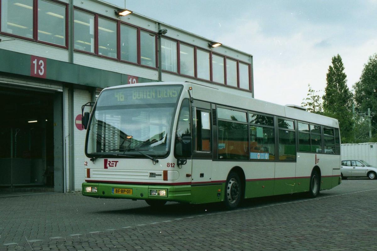 812-3 DAF-Den Oudsten -a