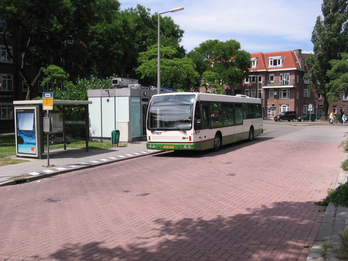 812-6 DAF-Den Oudsten -a