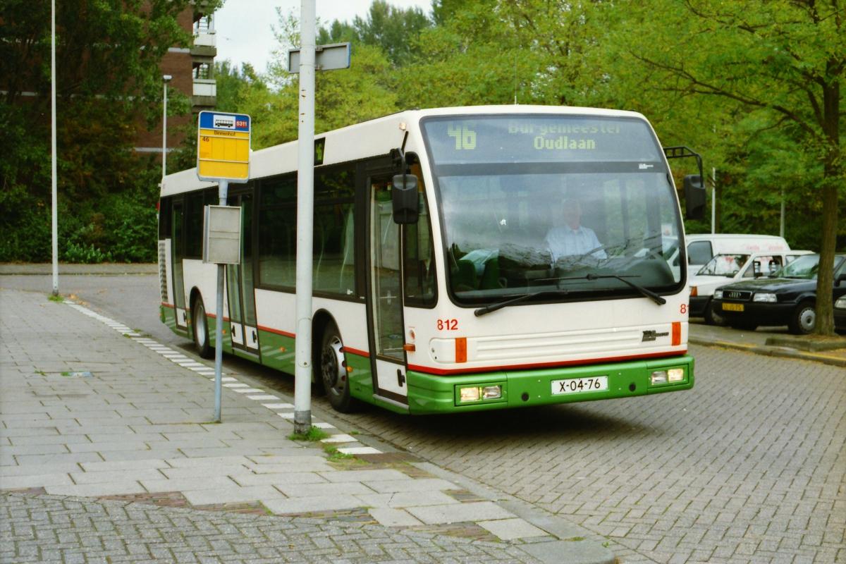 812-7 DAF-Den Oudsten -a