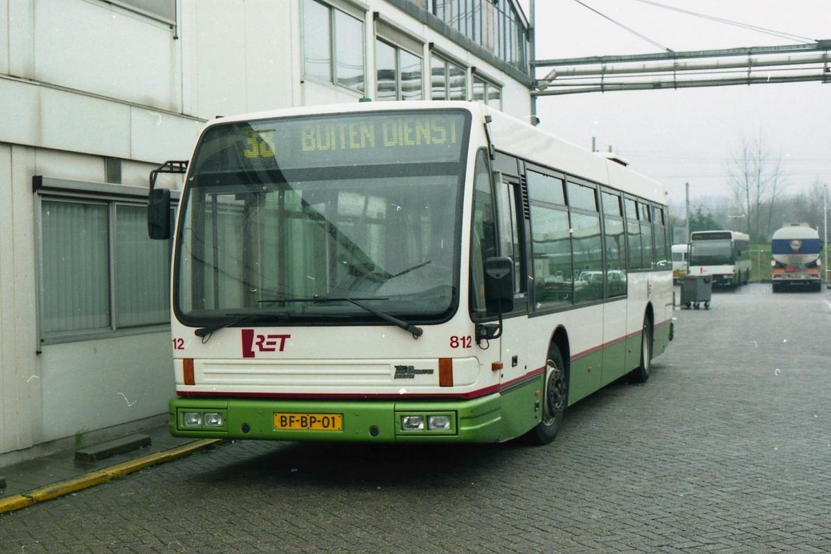 812-9 DAF-Den Oudsten -a