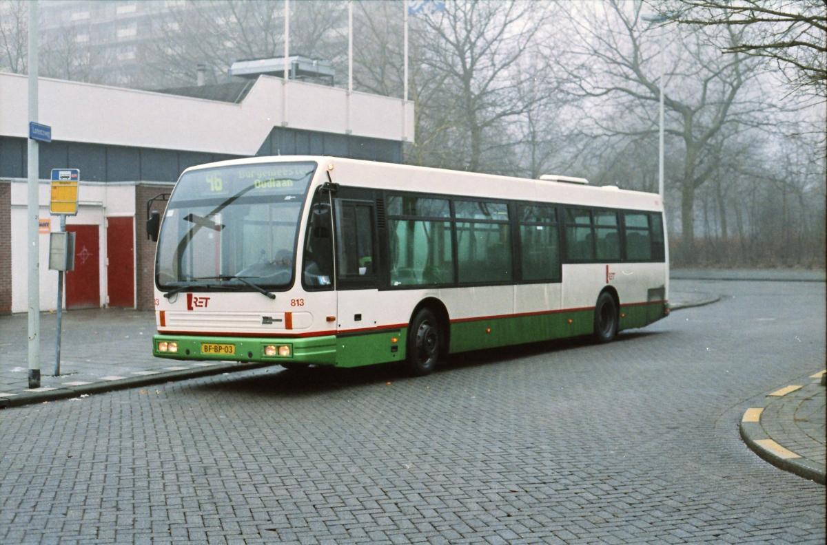 813-10 DAF-Den Oudsten -a