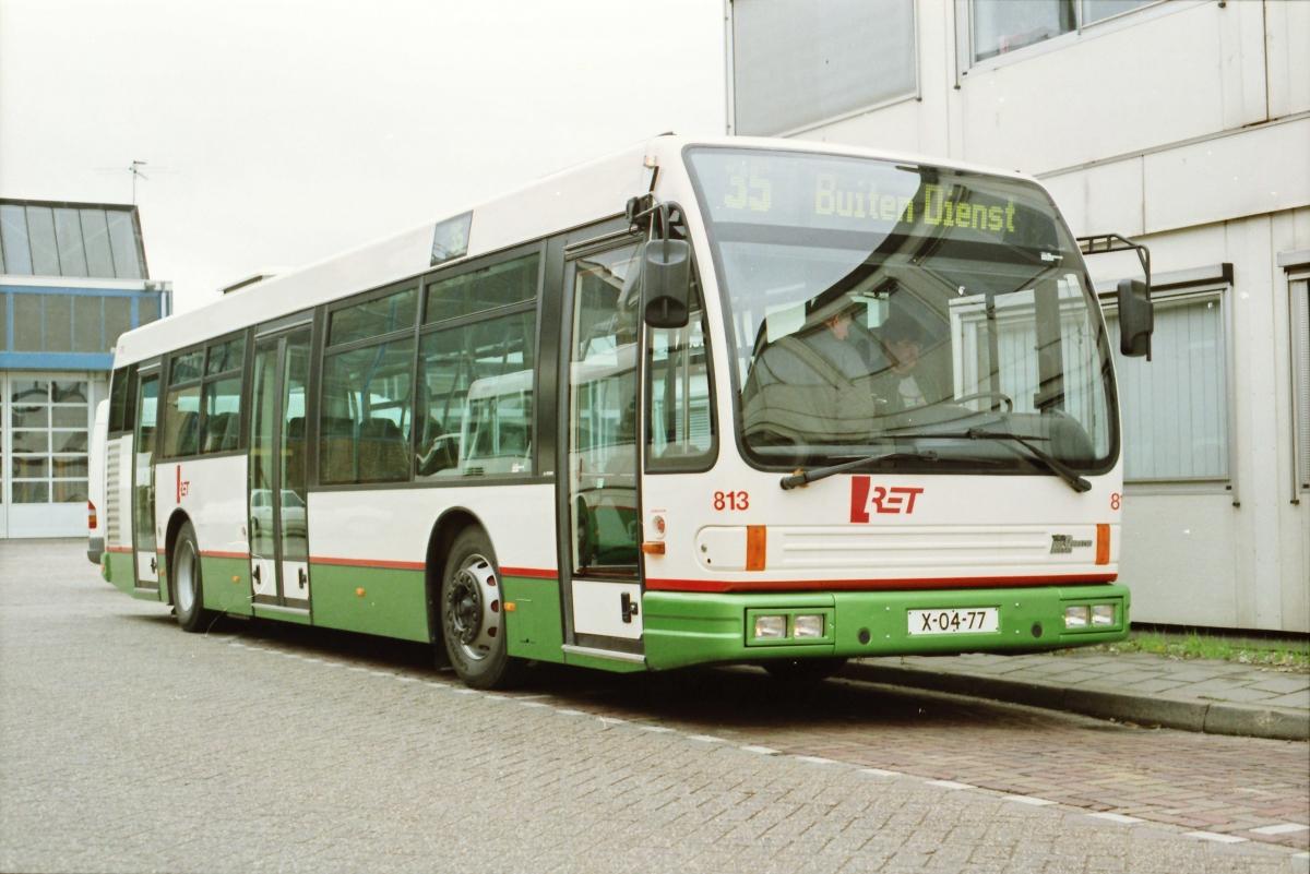 813-5 DAF-Den Oudsten -a
