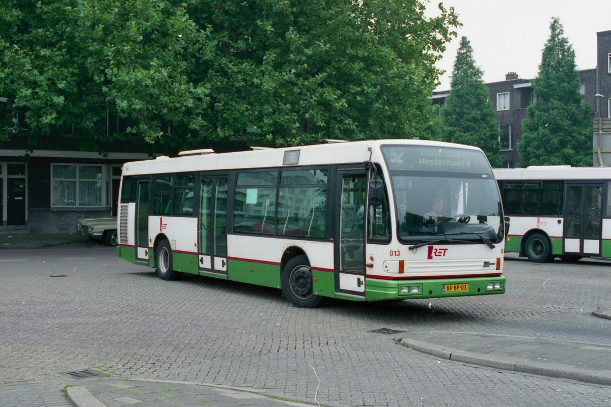 813-7 DAF-Den Oudsten -a