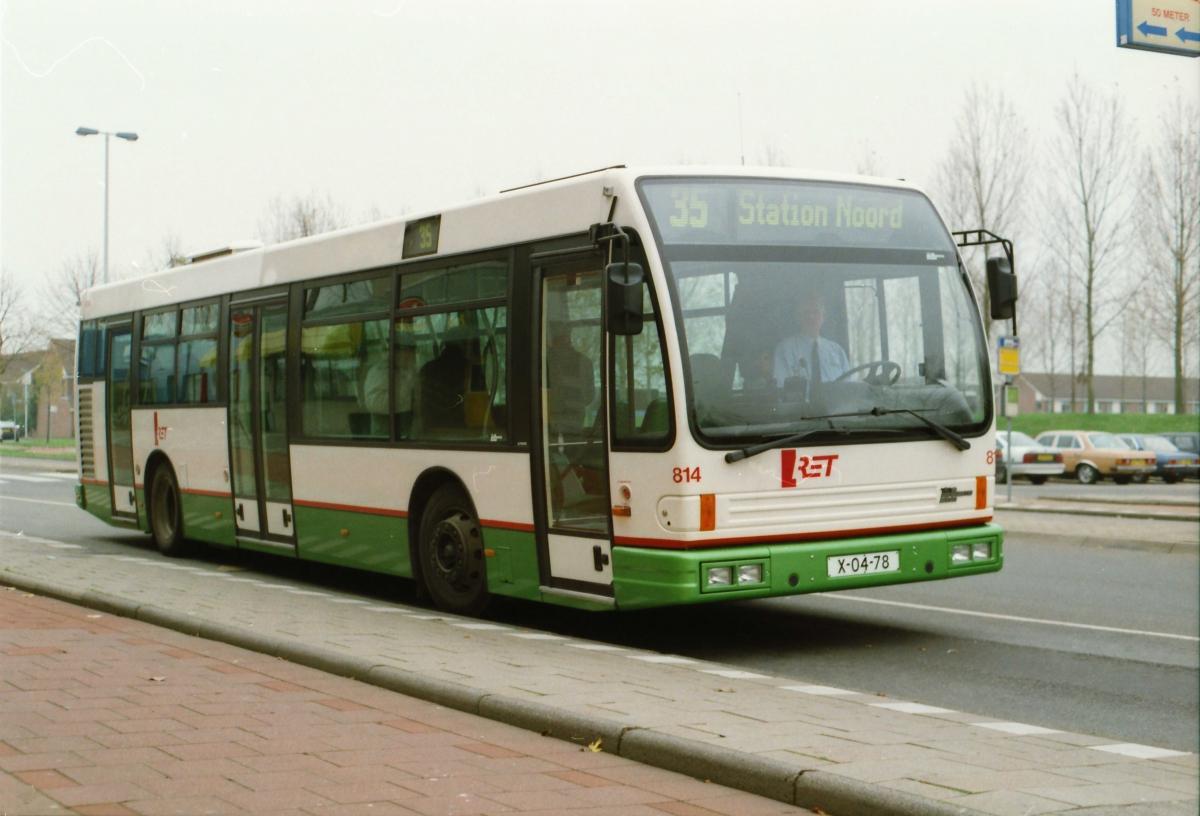 814-6 DAF-Den Oudsten -a