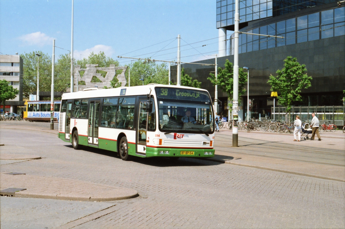 814-7 DAF-Den Oudsten -a