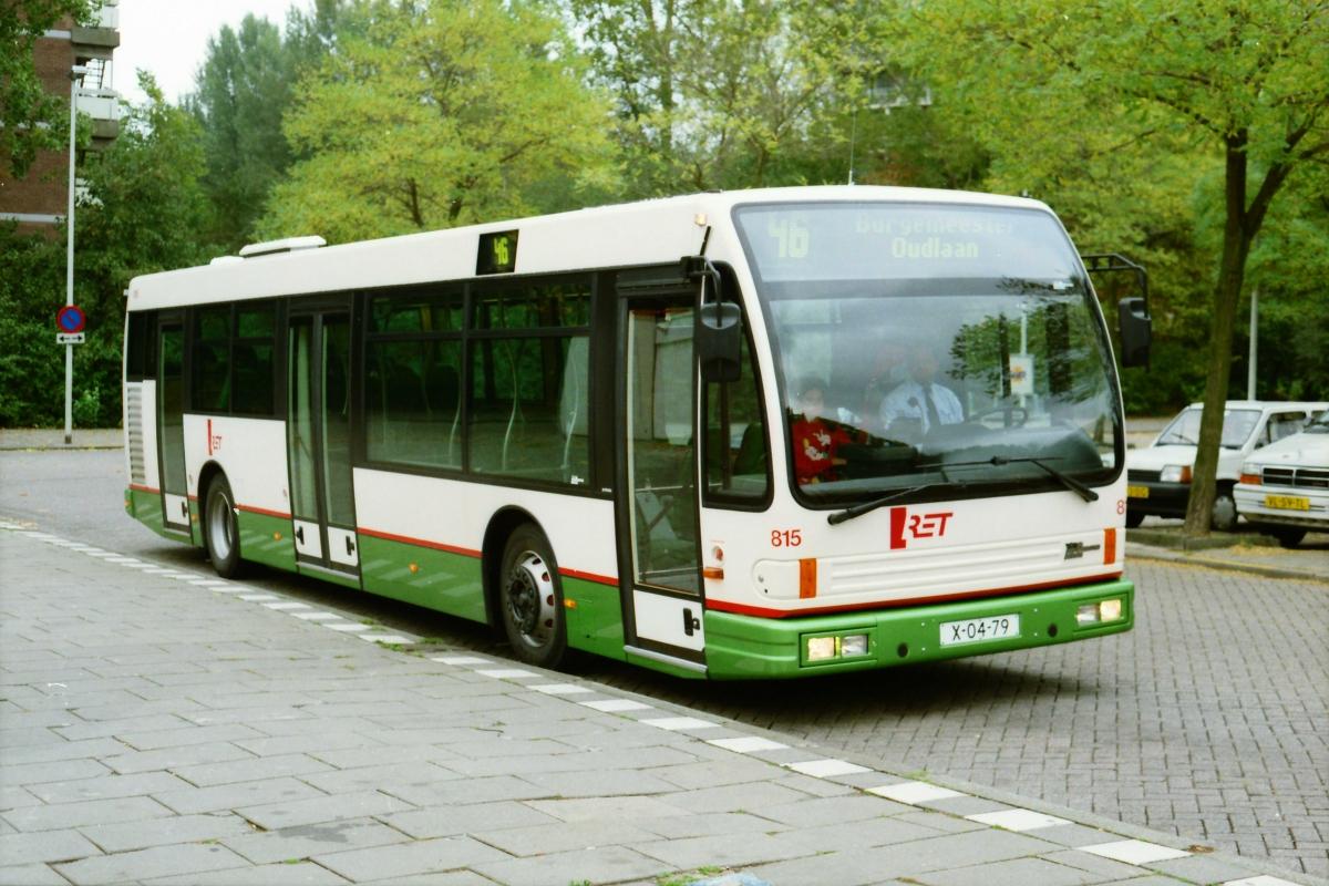 815-5 DAF-Den Oudsten -a