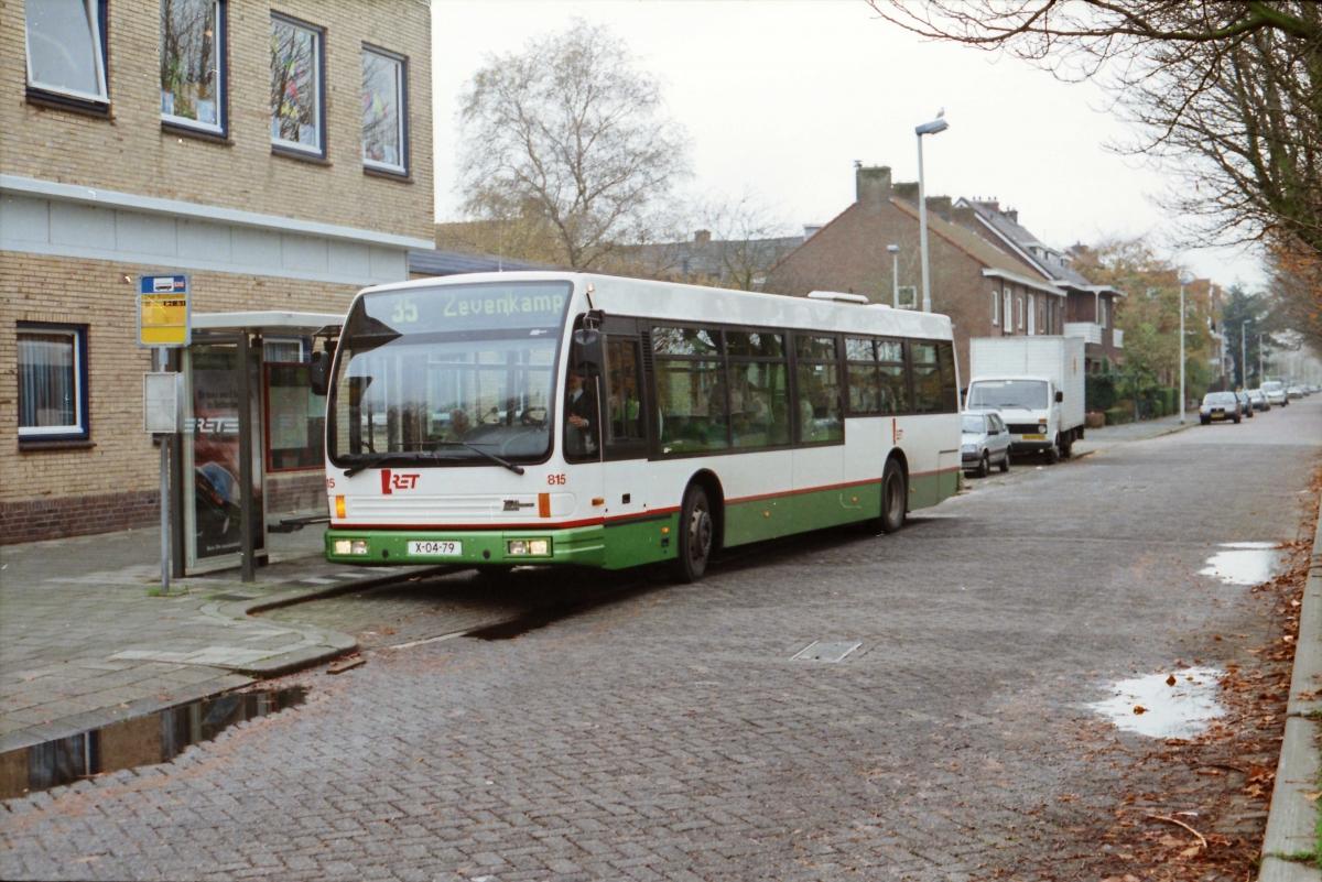 815-6 DAF-Den Oudsten -a