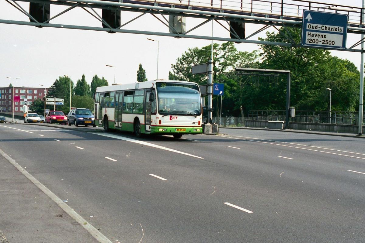 815-7 DAF-Den Oudsten -a