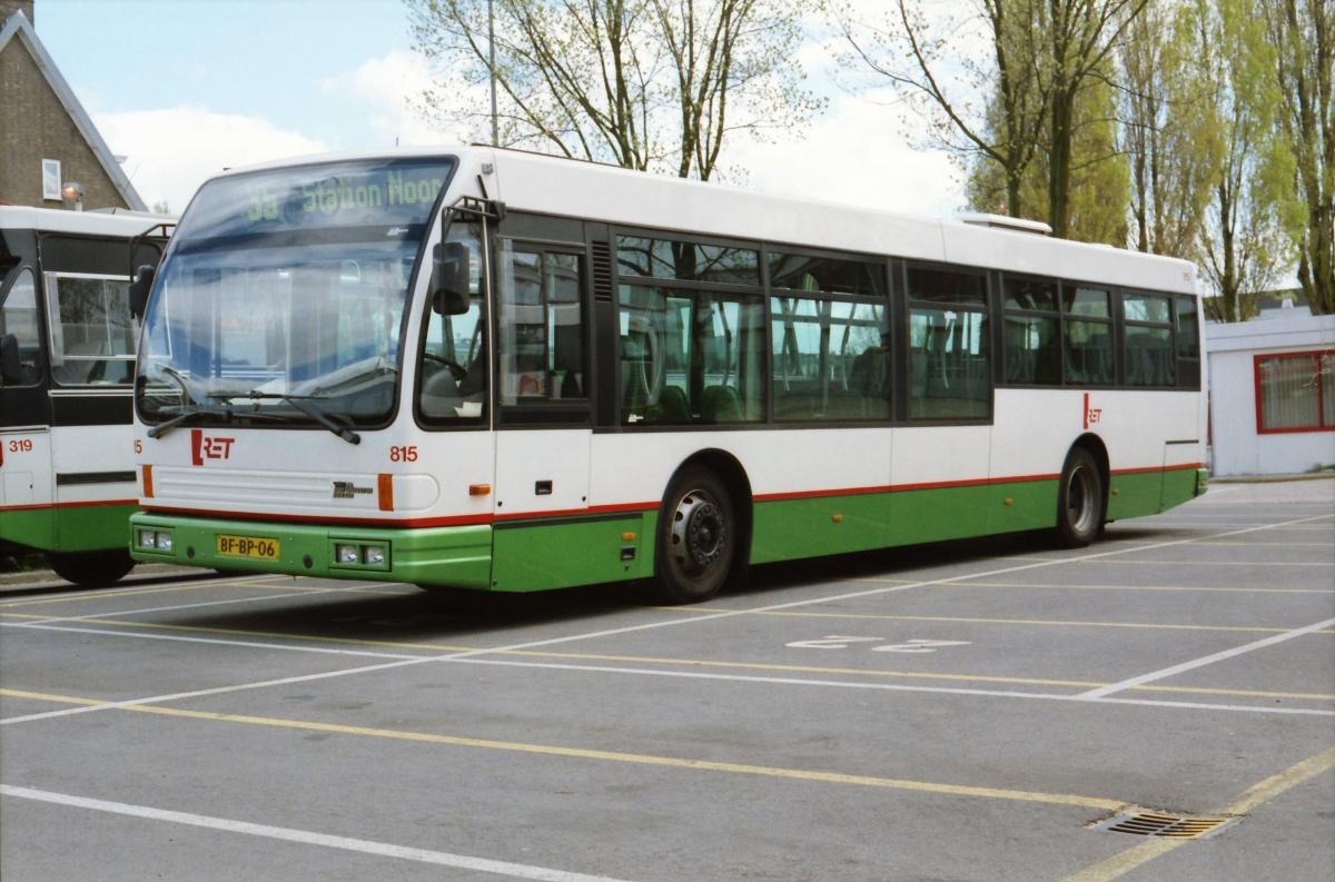 815-8 DAF-Den Oudsten -a