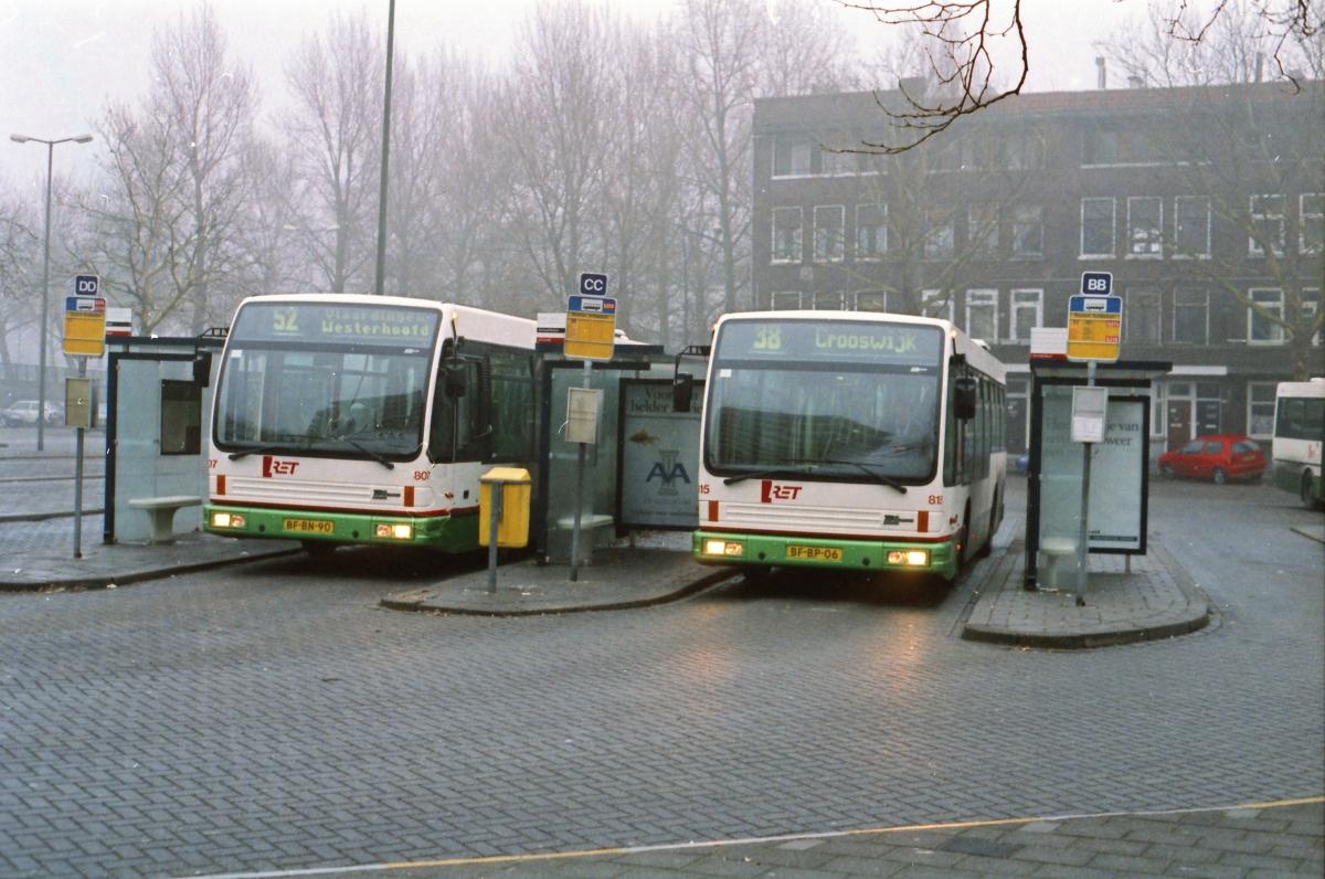 815-9 DAF-Den Oudsten -a